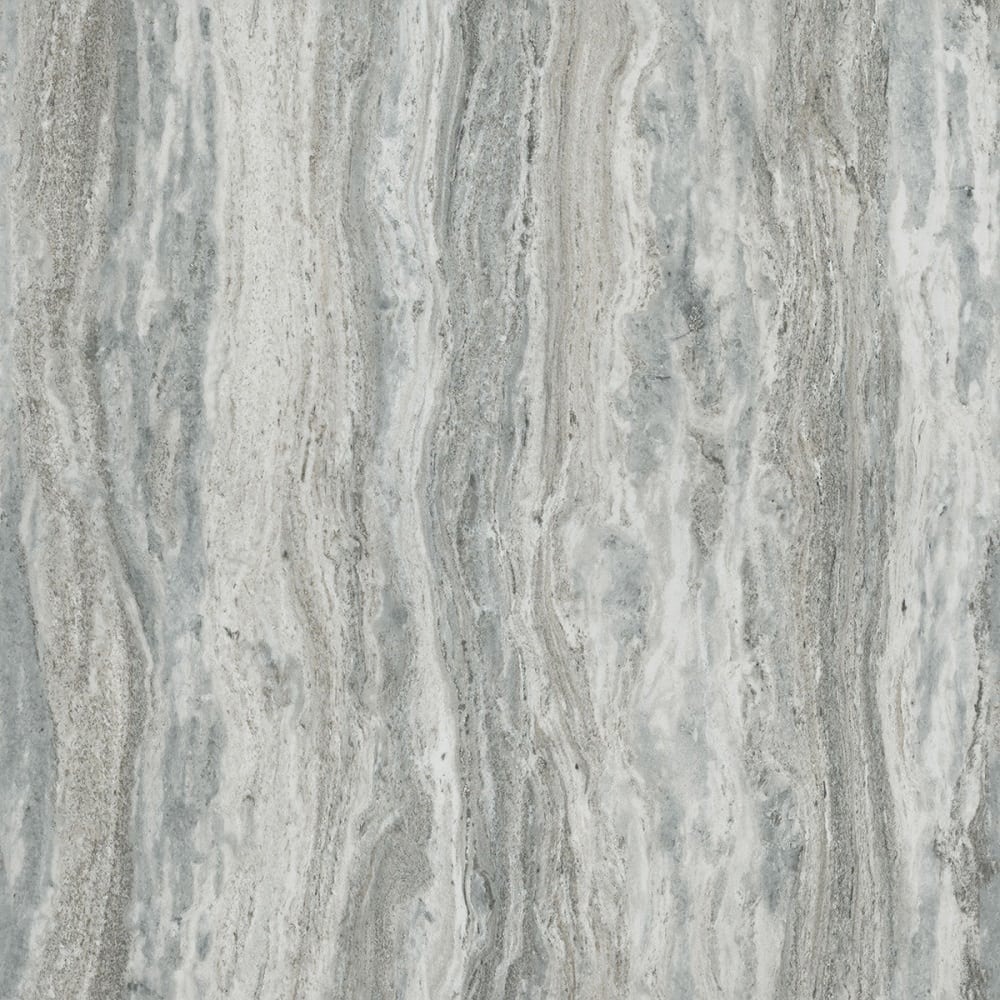 corian countertops formica inside sheets lowes for countertop laminate sale