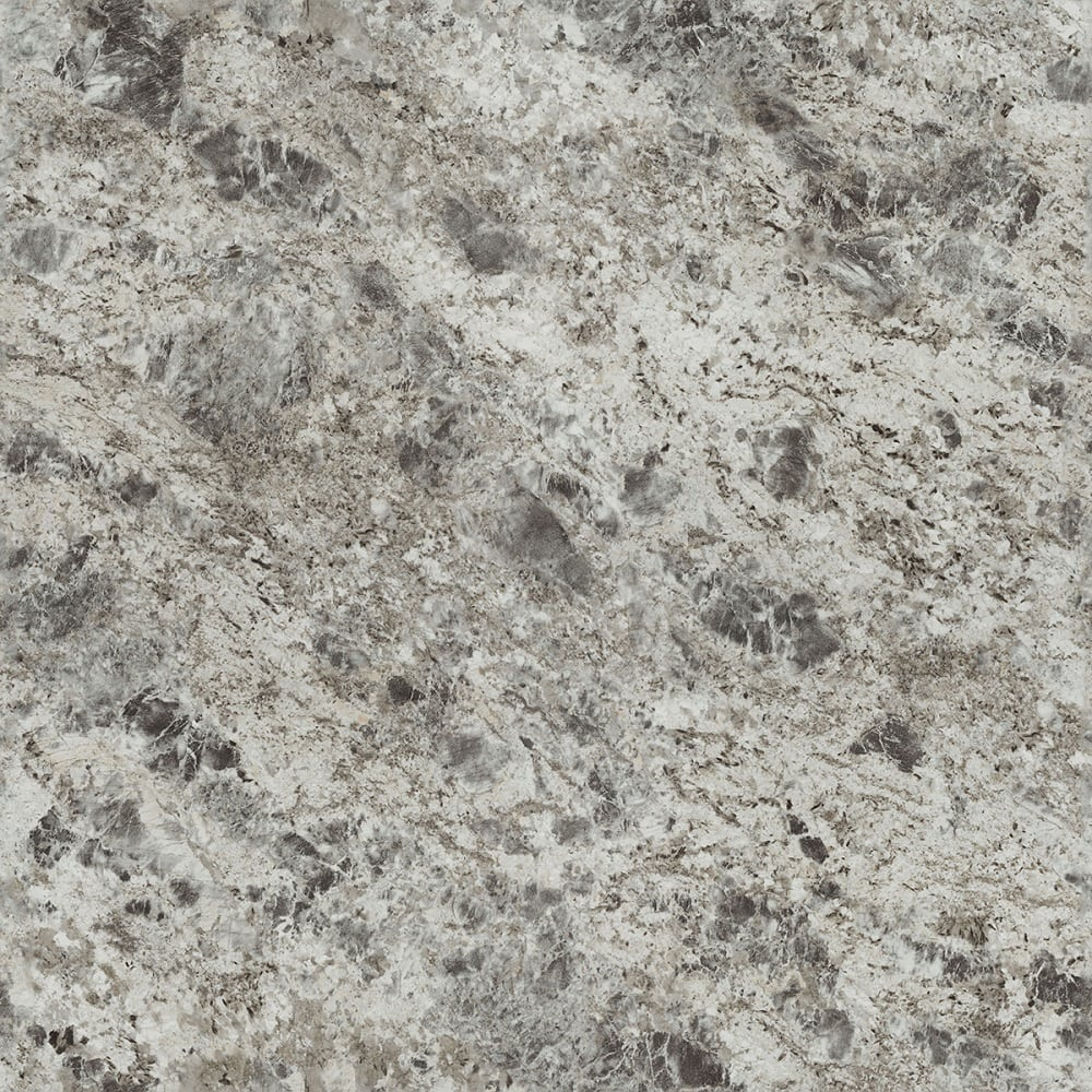 popular color countertops and what granite cabinets kitchen wood floors decor colors countertop laminate backsplash white tiles with formica design dark