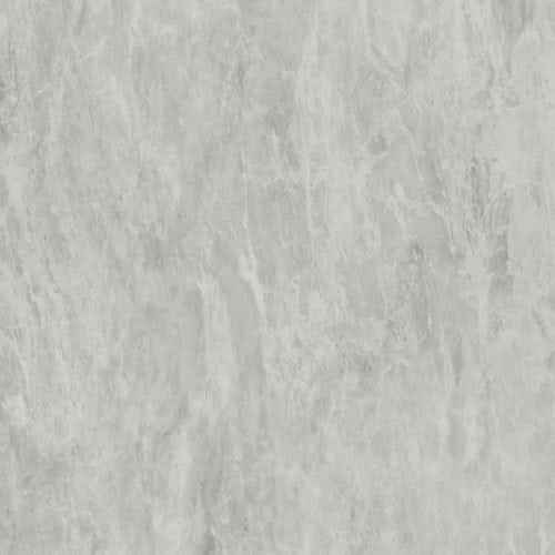 9306 White Bardiglio Formica Sheet Laminate