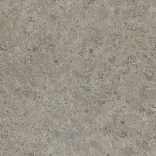 Silver Shalestone