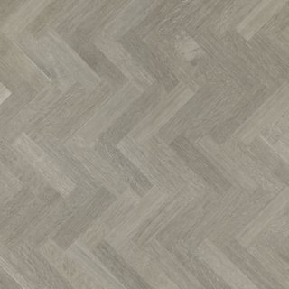 Silver Oak Herringbone