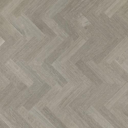 9311 Silver Oak Herringbone Formica Sheet Laminate