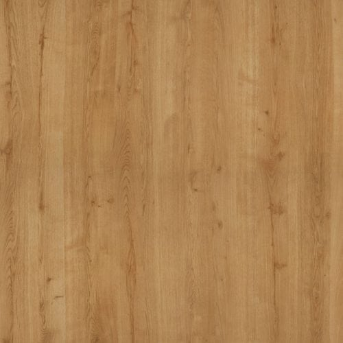 Planked urban oak natural grain laminate sheet formica 9312 for Laminate sheet flooring