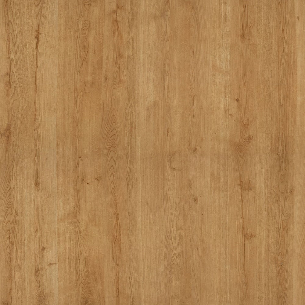 Planked Urban Oak Matte Laminate Sheet Formica 9312