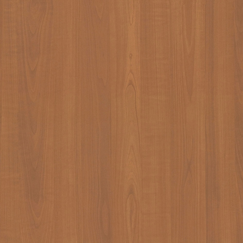 10745 Fonthill Pear Wilsonart Sheet Laminate