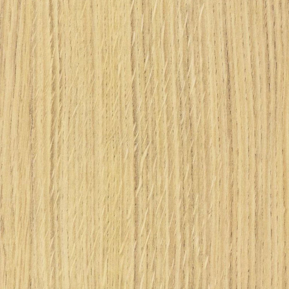 finnish oak u2013 bullnose edge laminate countertop trim u2013 matte finish