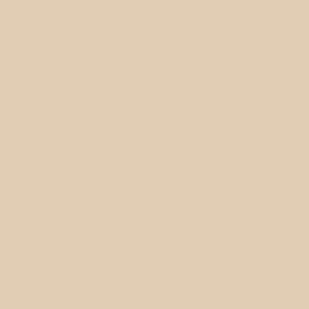 1530 Beige Wilsonart Sheet Laminate