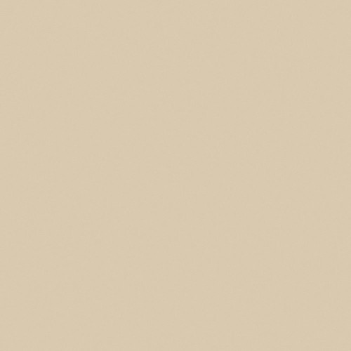 1531-light-beige