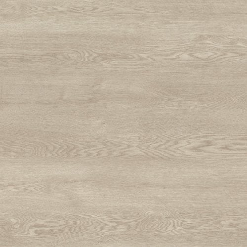 Ashbee Oak Wilsonart Laminate