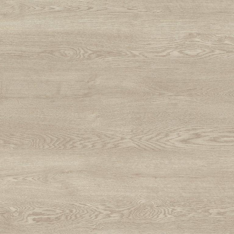 17000 Ashbee Oak Wilsonart Sheet Laminate