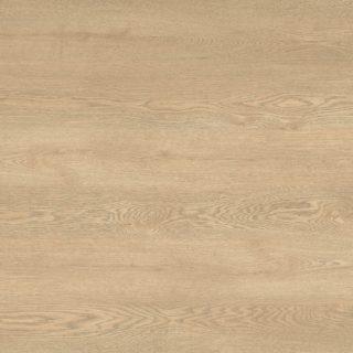 Ruskin Oak