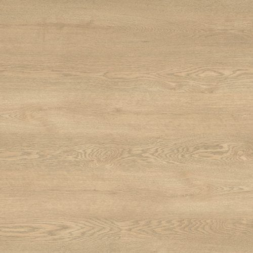 17001 Ruskin Oak Wilsonart Sheet Laminate