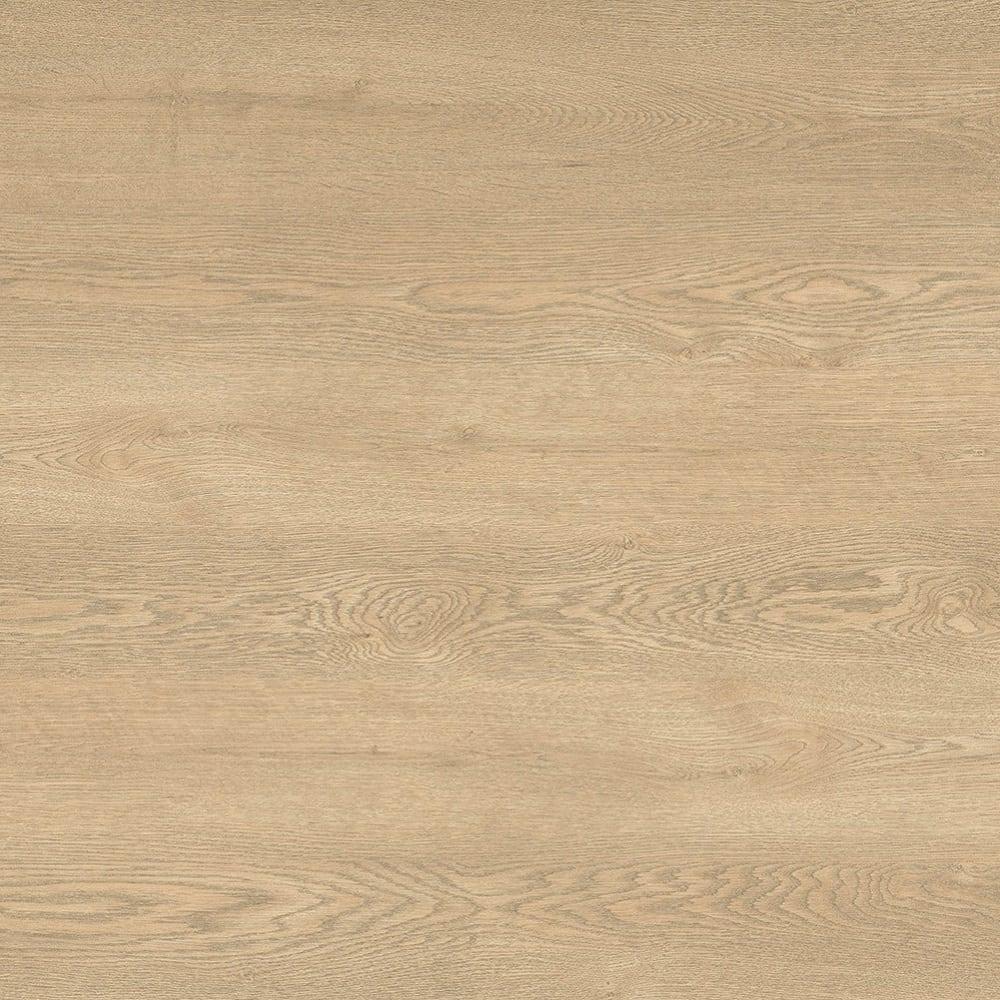 Ruskin Oak Wilsonart Laminate Sample Chip