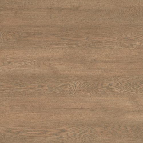 17002 Fisher Oak Wilsonart Sheet Laminate