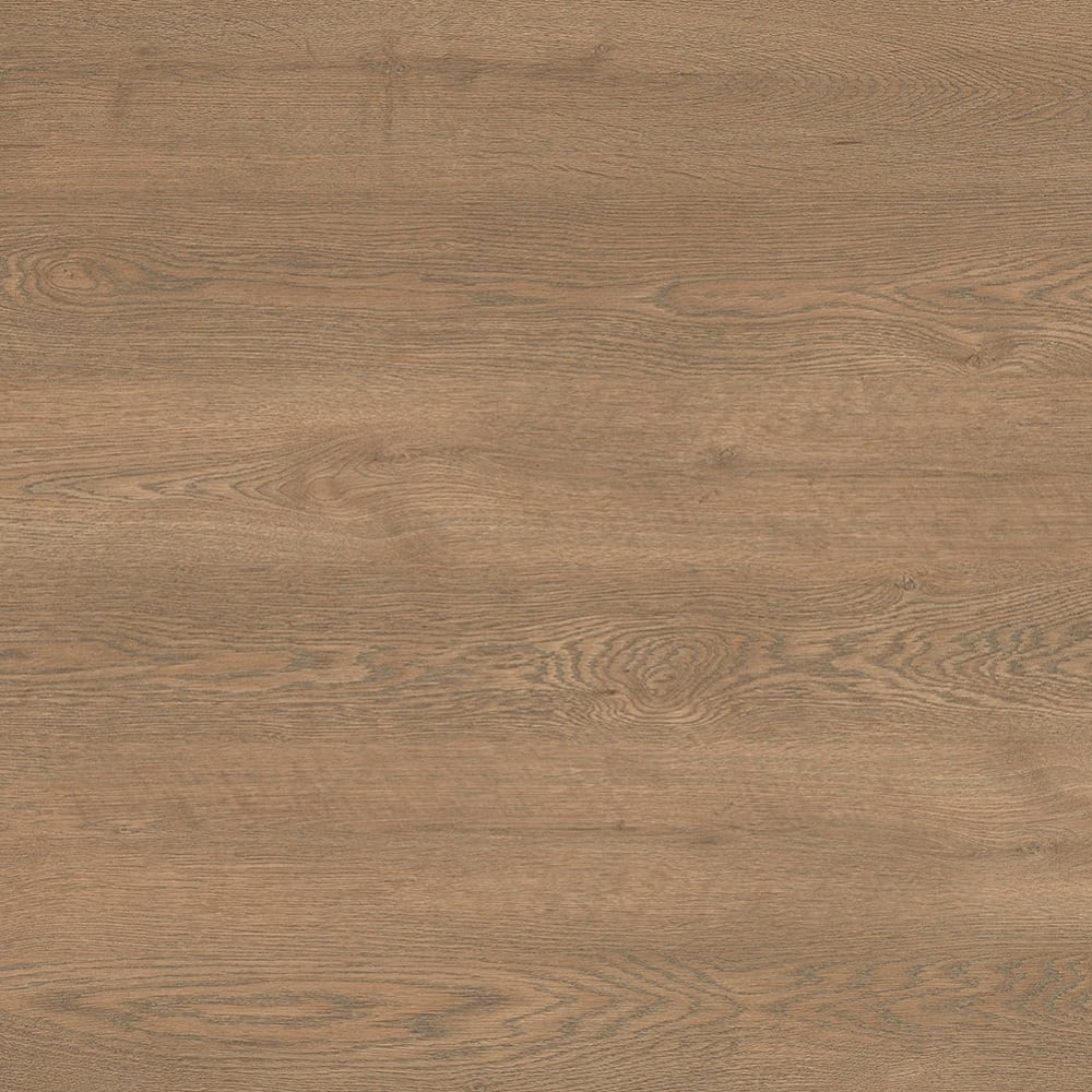 Fisher Oak - Wilsonart Laminate Sheets - Aligned Texture Finish