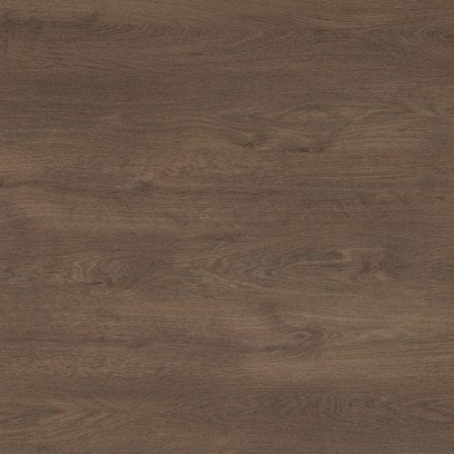 17003 Stickley Oak Wilsonart Sheet Laminate