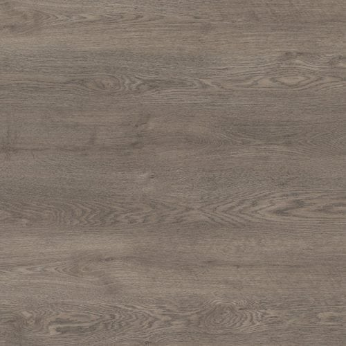 Carter Oak Wilsonart Sheet Laminate
