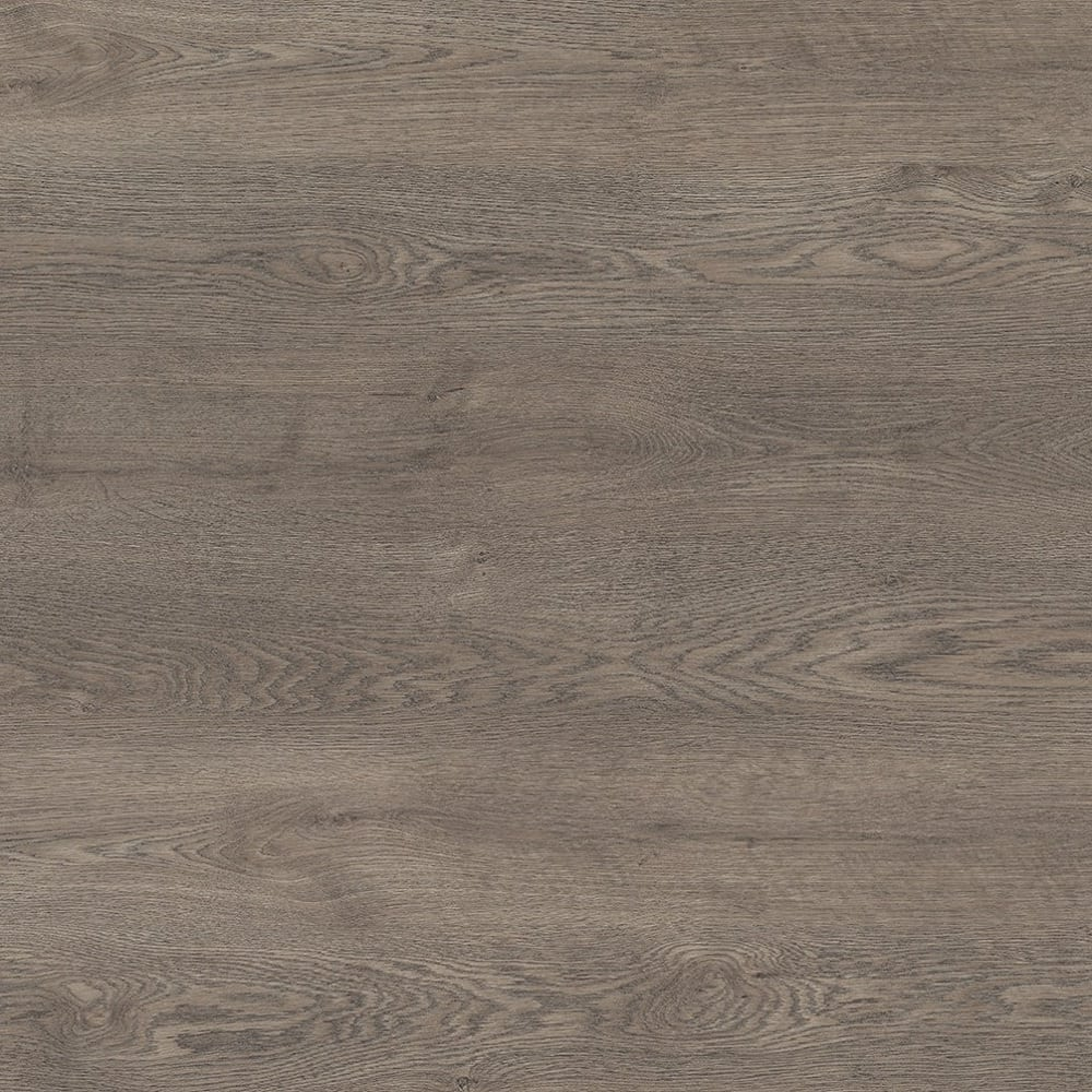 Carter Oak - Wilsonart Laminate Sheets - Aligned Texture Finish