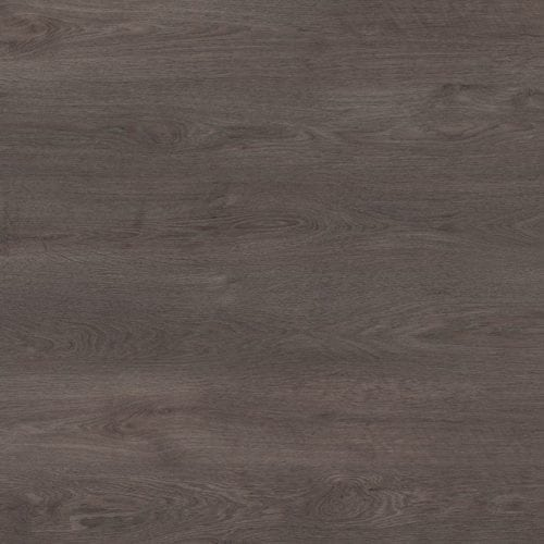 Morris Oak Aligned Texture Sheet Laminate Wilsonart 17005