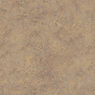 1813-deepstar-glaze