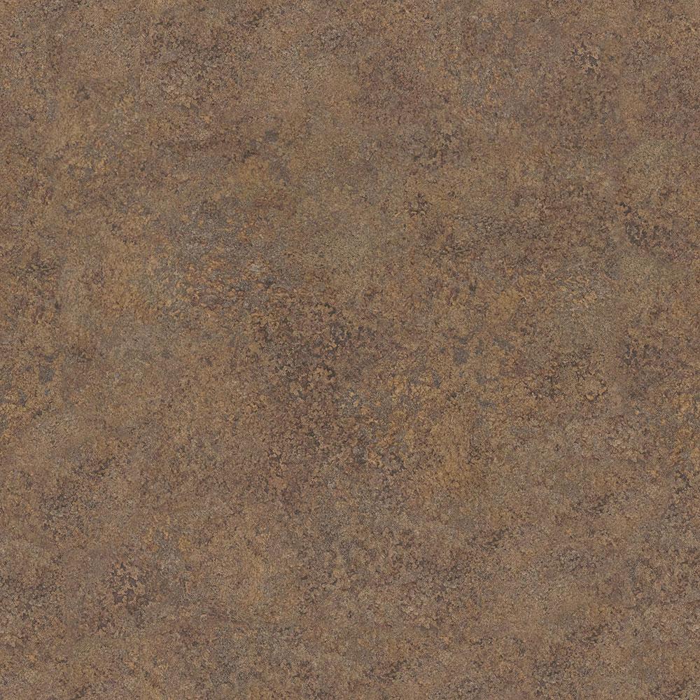 1814 Deepstar Bronze Wilsonart Sheet Laminate