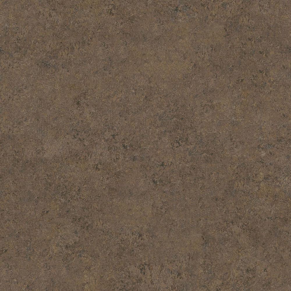 1815 Deepstar Agate Wilsonart Sheet Laminate
