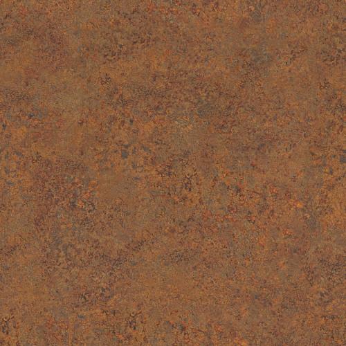 1817-deepstar-mineral