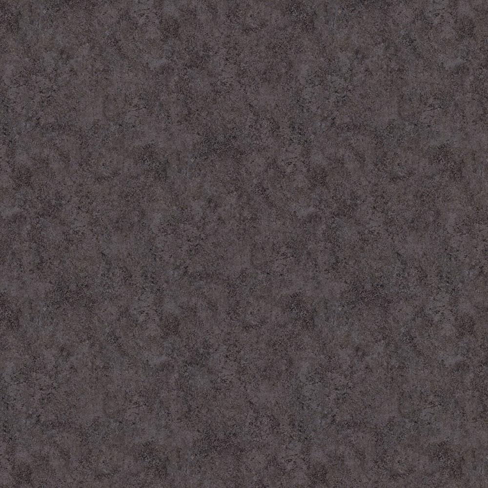 1818 Deepstar Slate Wilsonart Sheet Laminate