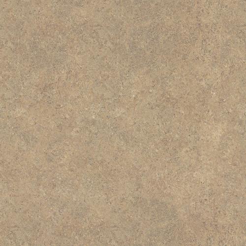 1841-desert-passage