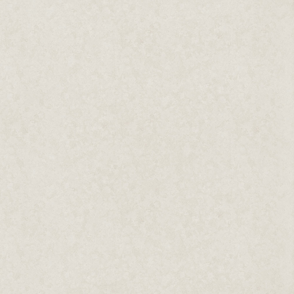 1849 Luna Frost Wilsonart Sheet Laminate
