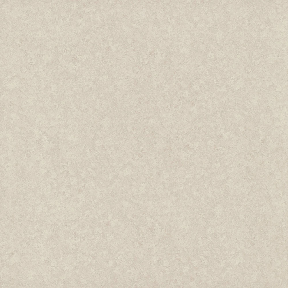 1850 Luna Winter Wilsonart Sheet Laminate