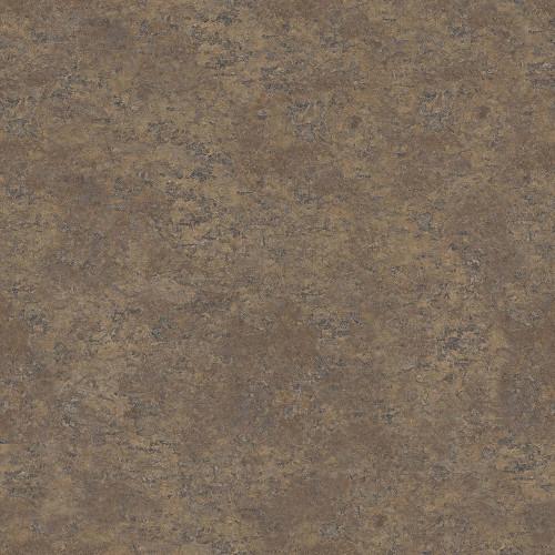 1857-bengal-slate