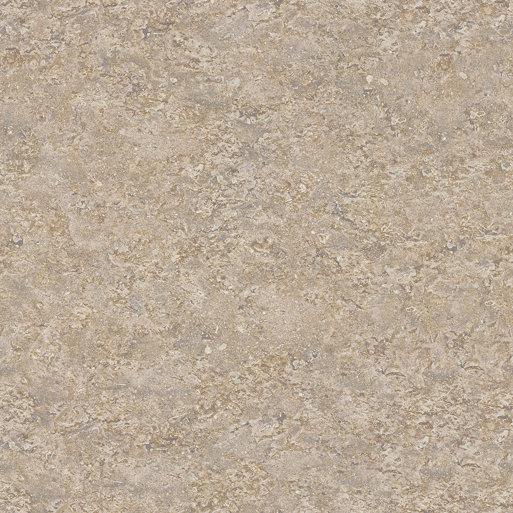 1858 Silver Travertine Wilsonart Sheet Laminate