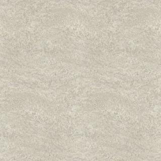 Bainbrook Grey