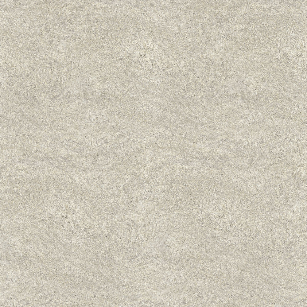 1863 Bainbrook Grey Wilsonart Laminate Sheet