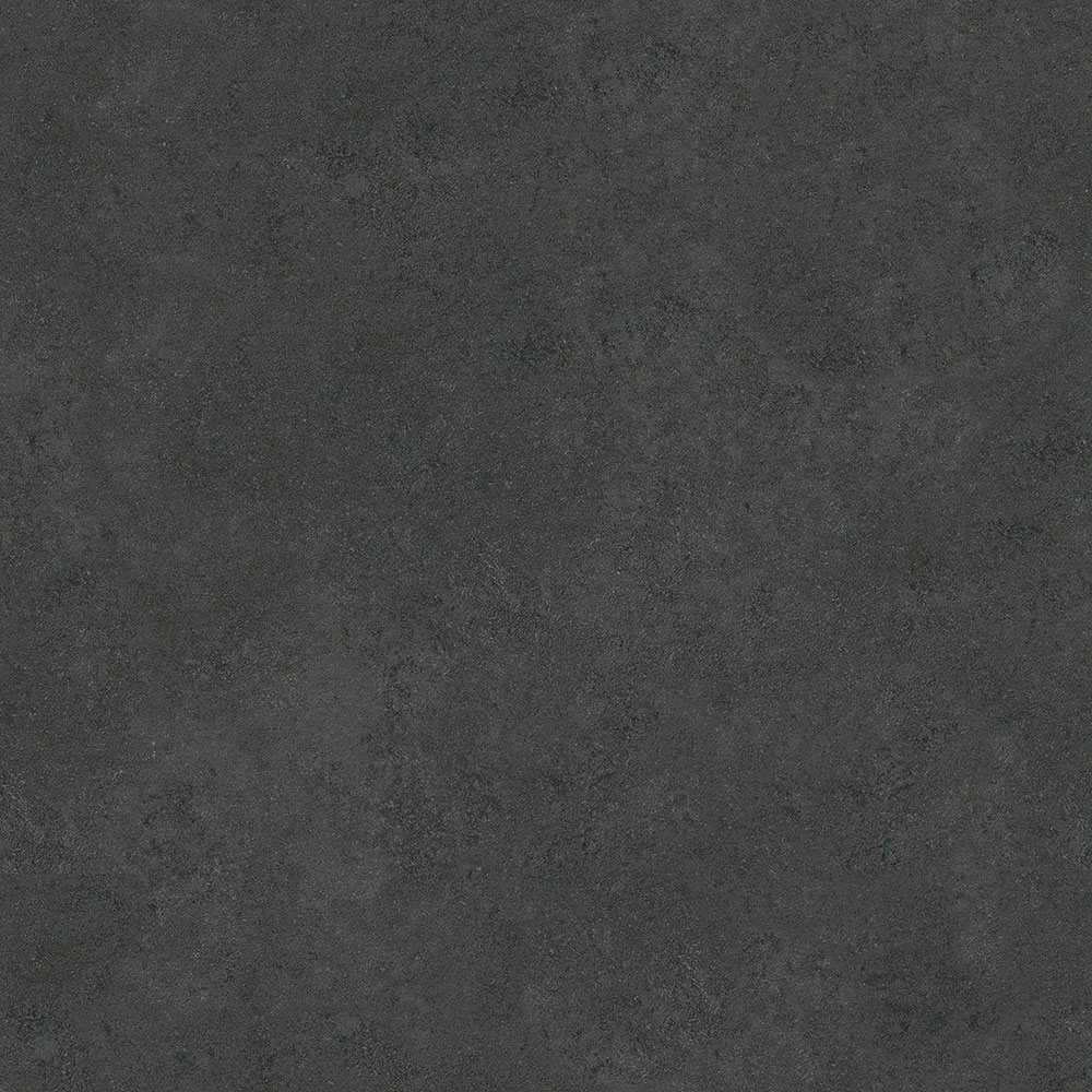 1864 Salentina Nero Wilsonart Sheet Laminate