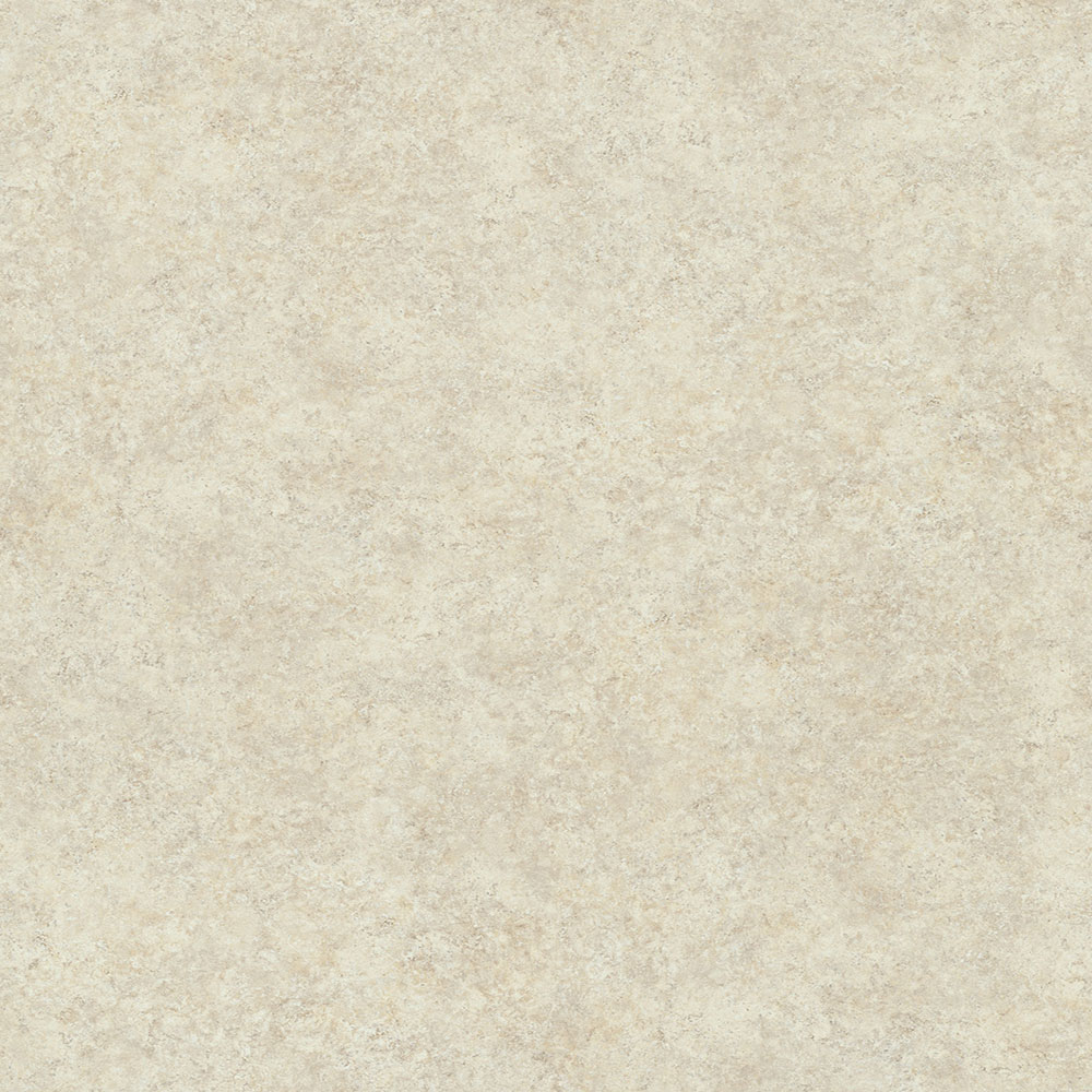 1867 Perla Piazza Wilsonart Sheet Laminate