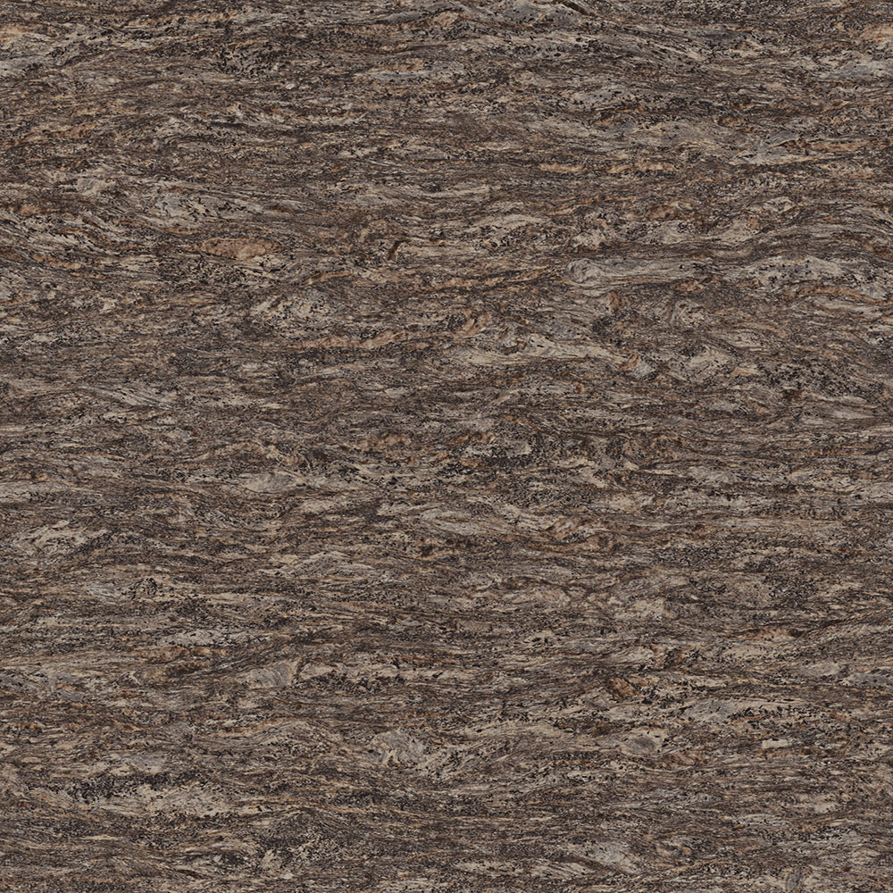 1870 Cosmos Granite Wilsonart Sheet Laminate