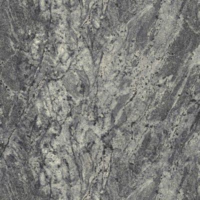 Trinidad Lapidus Laminate