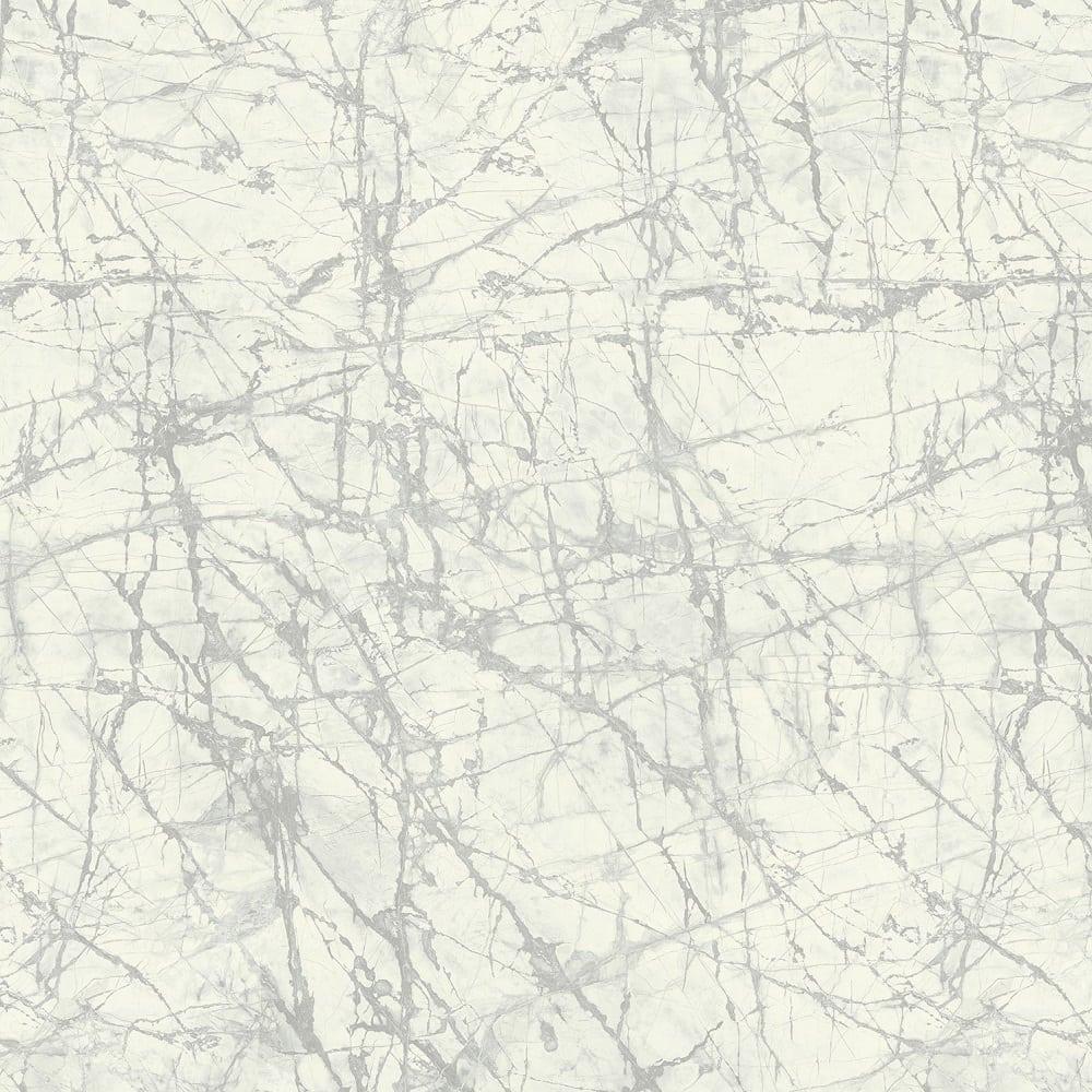 Cote d'Azur - Wilsonart Laminate Sheets - Soft Silk Finish