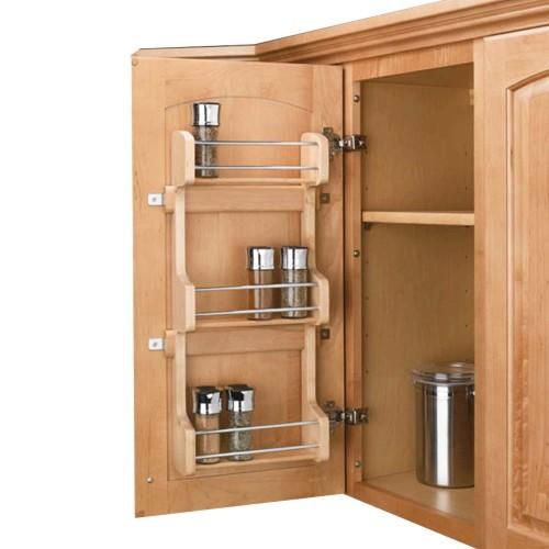 21in-door-storage-spice-rack-4SR-21