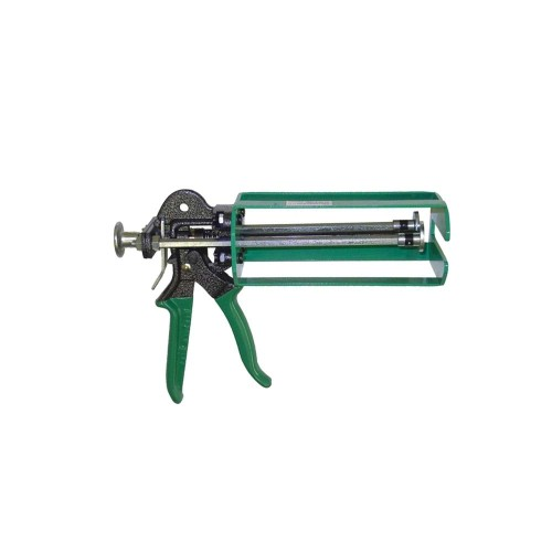 250ml-gun-expoxy-applicator-gun