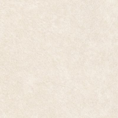 2932 Almond Leather Wilsonart Sheet Laminate