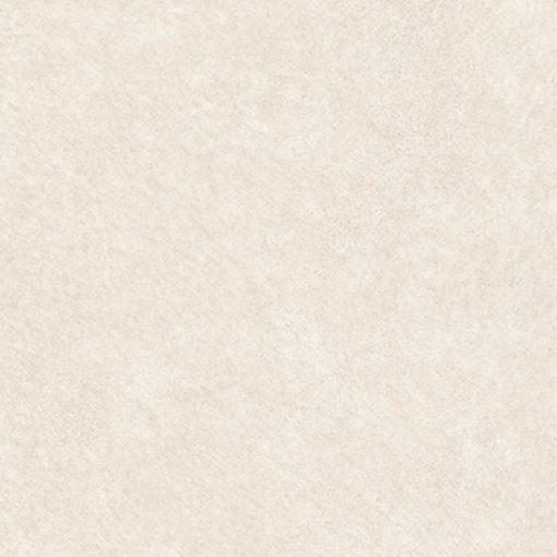 2932 Almond Leather Wilsonart Sheet Laminate