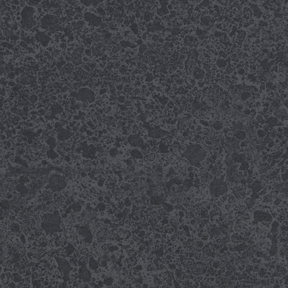 299 Ebony Oxide Formica Sheet Laminate