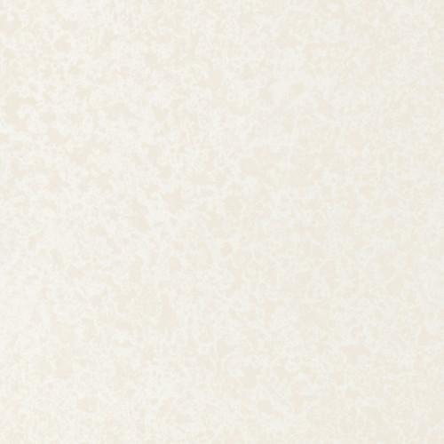 300-sail-white-oxide