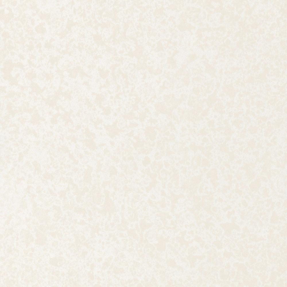 Https Www Cabinetmakerwarehouse Com Catalog Marbled Cappuccino Ogee Laminate Trim Gloss