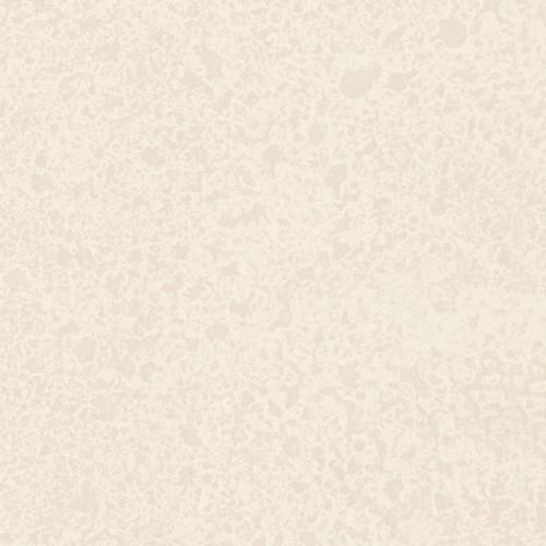 303-antique-white-oxide