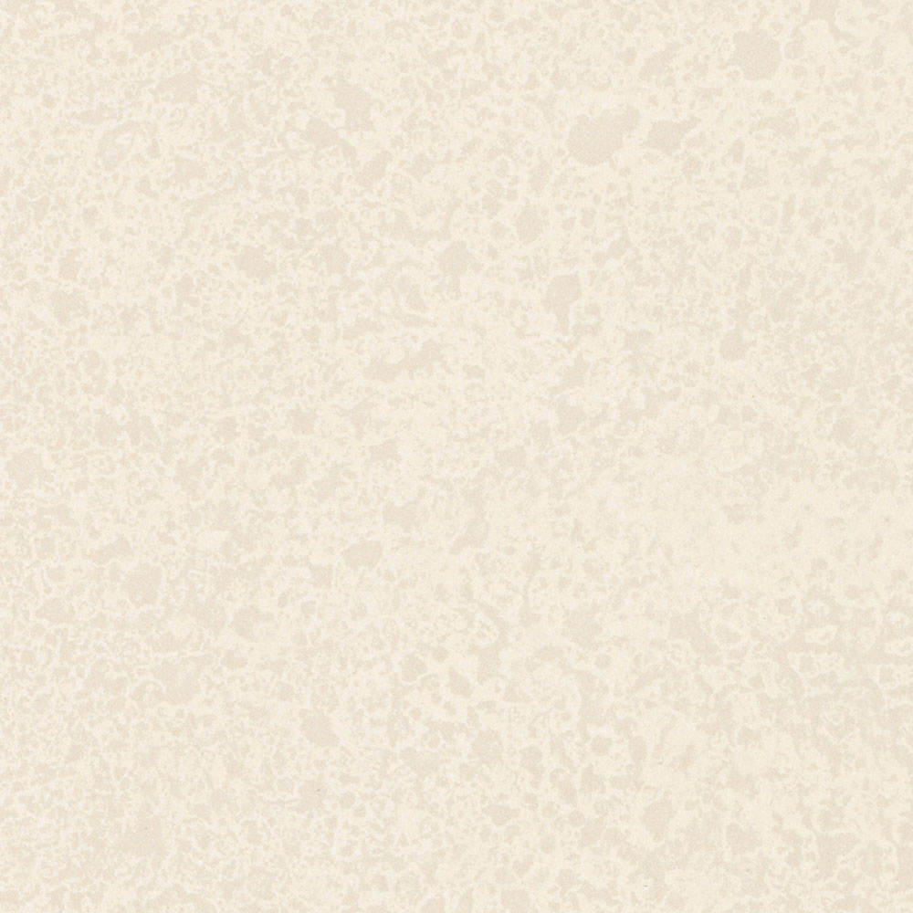 303 Antique White Oxide Formica Sheet Laminate