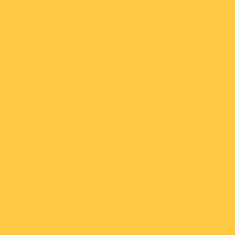 3209 Sol Formica Sheet Laminate